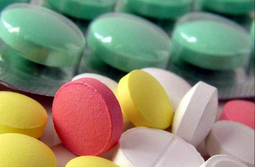 ¿Hay lecciones que aprender de los placebos?